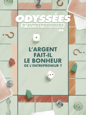 Odyssees-Couv-Juin2020