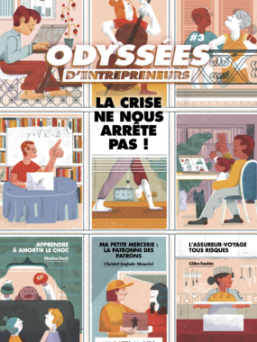 Odyssees-Couv-Mai2020